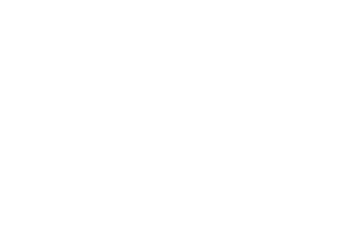 JOBCASA